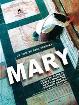 Мария плакаты