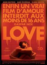 Любовь плакаты