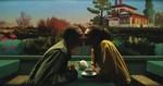 Любовь кадры