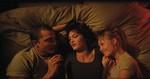 кадр №212518 из фильма Любовь