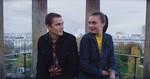 кадр №212521 из фильма Любовь