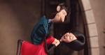 кадр №212562 из фильма Миньоны