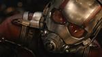кадр №212652 из фильма Человек-Муравей