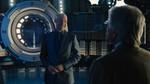 кадр №212656 из фильма Человек-Муравей