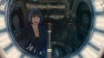 кадр №212657 из фильма Человек-Муравей