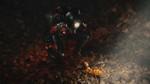 кадр №212658 из фильма Человек-Муравей