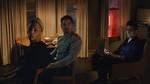 кадр №212660 из фильма Человек-Муравей