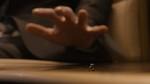 кадр №212662 из фильма Человек-Муравей