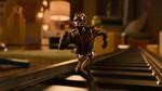 кадр №212664 из фильма Человек-Муравей