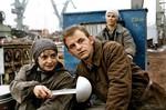 кадр №212694 из фильма Сталинград