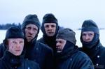 кадр №212697 из фильма Сталинград
