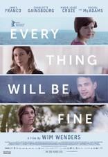 Всё будет хорошо плакаты
