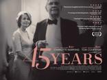45 лет плакаты