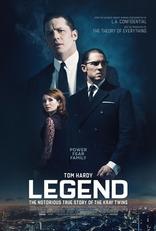 Легенда плакаты