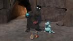 кадр №213357 из фильма Кокоша — маленький дракон