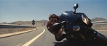 кадр №213447 из фильма Миссия невыполнима: Племя изгоев