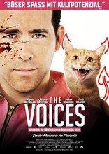 Голоса плакаты