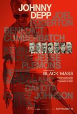 Черная месса плакаты