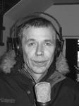 Владислав Чернявский кадры