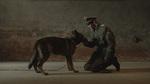 кадр №213862 из фильма Свидетели