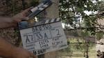 кадр №213863 из фильма Свидетели