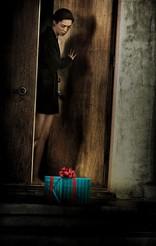 Подарок плакаты