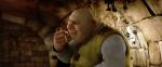 кадр №21404 из фильма Приключения Десперо