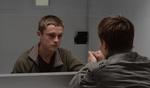 кадр №214048 из фильма Молодая кровь