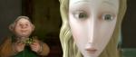 кадр №21405 из фильма Приключения Десперо