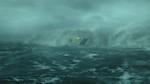 И грянул шторм кадры