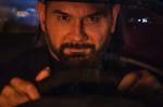 кадр №214168 из фильма 007: СПЕКТР