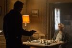 кадр №214171 из фильма 007: СПЕКТР