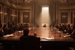 кадр №214174 из фильма 007: СПЕКТР