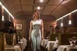 кадр №214176 из фильма 007: СПЕКТР