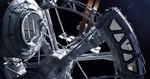 кадр №214241 из фильма Марсианин
