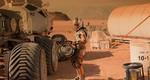 кадр №214242 из фильма Марсианин