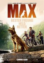 Макс* плакаты