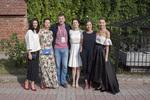 III российский фестиваль короткометражного кино «Короче» кадры