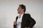 фотография №214481 с события III российский фестиваль короткометражного кино «Короче»