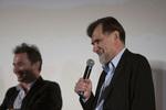 фотография №214484 с события III российский фестиваль короткометражного кино «Короче»
