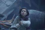 кадр №214511 из фильма Атака Титанов. Фильм первый. Жестокий мир