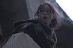 кадр №214513 из фильма Атака Титанов. Фильм первый. Жестокий мир