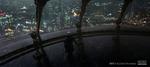 кадр №214536 из фильма Мафия: Игра на выживание