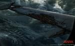 кадр №214539 из фильма Мафия: Игра на выживание