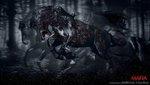 кадр №214542 из фильма Мафия: Игра на выживание