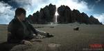кадр №214549 из фильма Мафия: Игра на выживание