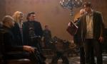 кадр №21458 из фильма Чернильное сердце