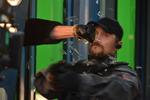 кадр №214710 из фильма Ночные стражи