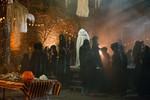 кадр №214779 из фильма Врата тьмы