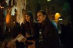 кадр №214780 из фильма Врата тьмы